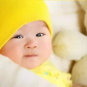 儿童健康,大连家政,大连月嫂,大连照顾宝宝,大连育婴