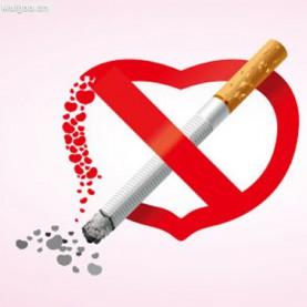 大连家政,大连爱恩,小伙儿,戒烟