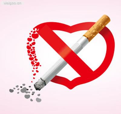 戒烟难吗 农村小伙教你一种快速戒烟的小妙招! 回家试试!