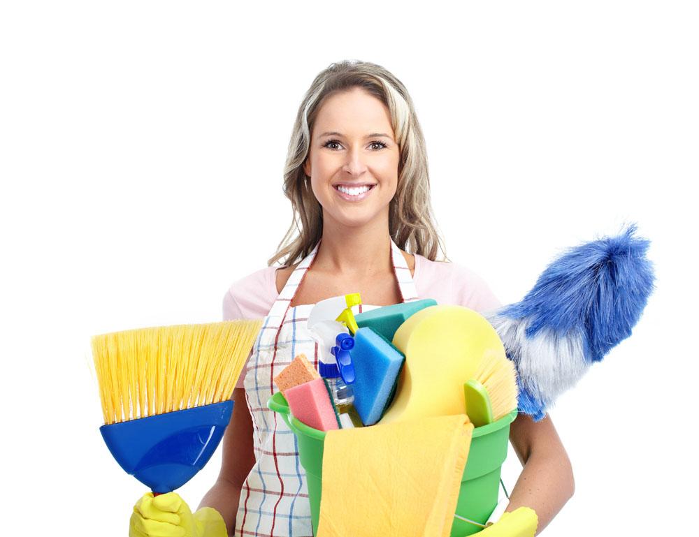 家里大扫除,很地方的污渍难以去掉,试试这个方法,事半功倍