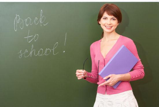 知乎高赞:总有人问我当老师是什么感觉?(刷爆朋友圈)