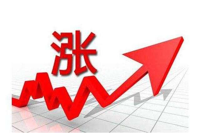 家政服务业连续保持20%以上年增长率